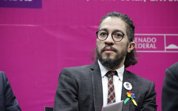 Alexandre Frota é condenado a pagar R$ 295 mil a Jean Wyllys por fala falsa de pedofilia