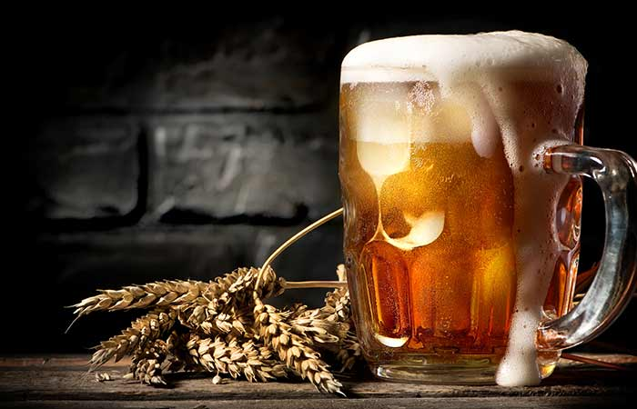 10 ideias de presentes para cervejeiros!