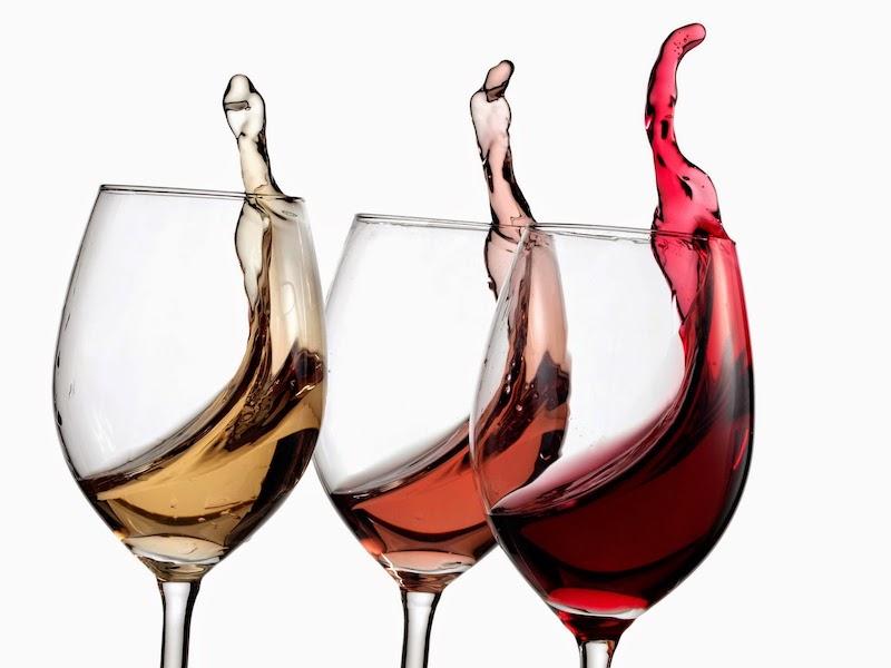 Como escolher um bom vinho: 6 dicas infalíveis para você nunca errar na compra