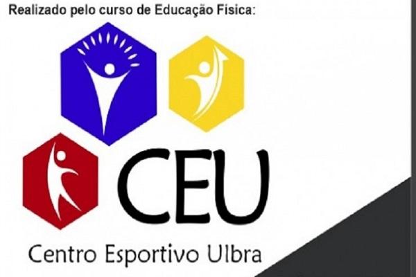 Centro Esportivo Ulbra inaugura atividades gratuitas à comunidade