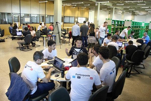ABStartups e Sebrae promovem programas de empreendedorismo tecnológico