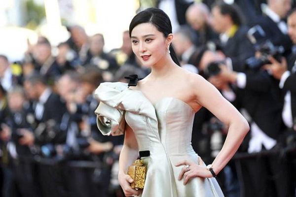 China limita pagamento de atores para evitar 'culto ao dinheiro'