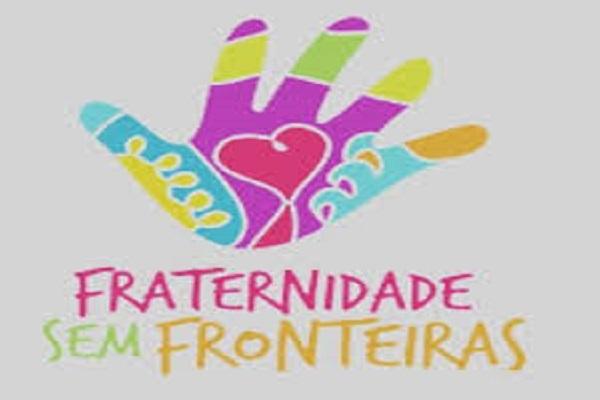 Fraternidade Sem Fronteiras promove encontro inter-religioso em Porto Velho