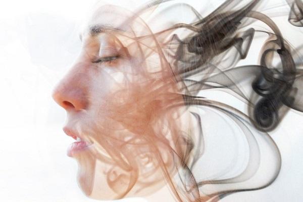 Hipnose: saiba como ela tem ajudado em problemas de saúde