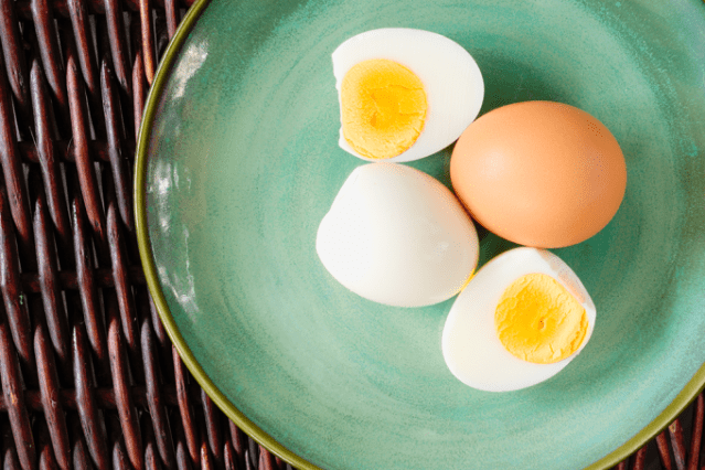Chineses falsificam ovos; mas eles também já falsificaram melancias