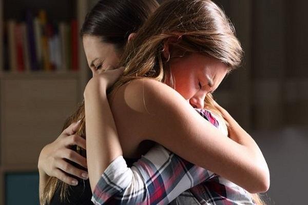 Como lidar com o luto pelo suicídio de uma pessoa querida