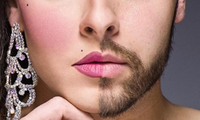 Projeto proíbe uso de nome social por transexuais em registros escolares