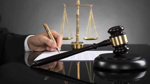 CNJ recomenda que juízes não se manifestem sobre política nas eleições