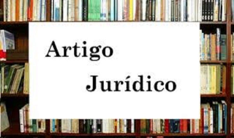 Não é juridicamente possível revogar demarcações de terras indígenas – Por André Augusto Salvador Bezerra