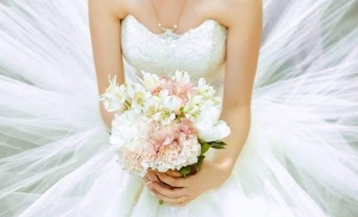 União estável de 17 anos com homem casado não é reconhecida por alegação de desconhecimento do casamento