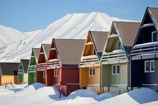 13-longyearbyen-svallbard-norway