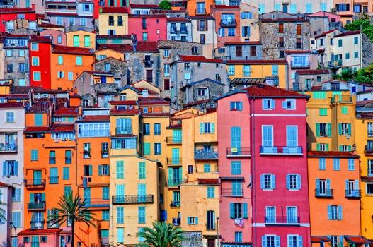 18-provence-vila-de-menton-provence-alpes-cote-drsquoazur-ndash-franca
