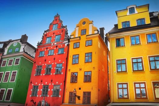 3-gamla-stan-stockholm