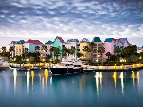 4-ilha-paradise-bahamas