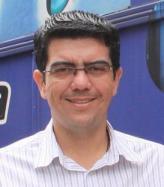Santiago Roa