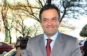 Aecio_Neves_governador_Minas_Gerais_eleicoes_2010_ag_br_02
