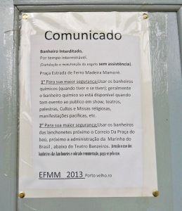 EFMM3