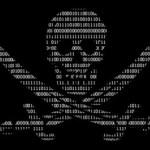 FBI alerta para ataques de 'hackers' estrangeiros a páginas eleitorais