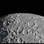 Observatório lança app para desvendar eclipses e fases da lua