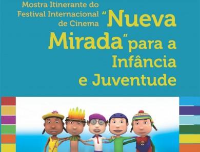 Sesc Rondônia traz para Porto Velho o festival Nueva Mirada de cinema