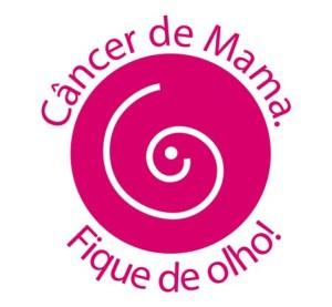 Veja 17 mitos sobre o câncer de mama