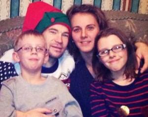 Após 4 dias realizando desejos, homem com câncer terminal morre