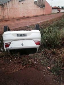 carro (2)