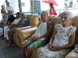 Condenados à prisão servidores acusados de roubar dinheiro dos velhinhos da Casa do Ancião