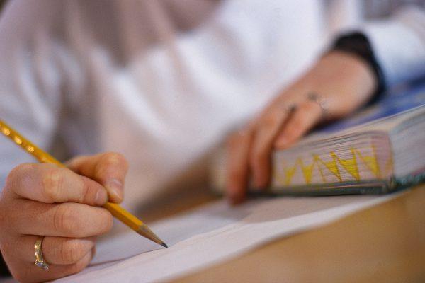 PEC quer proibir concurso público exclusivo para cadastro reserva