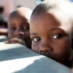 Ministério da Defesa enviará dez toneladas de donativos ao Haiti
