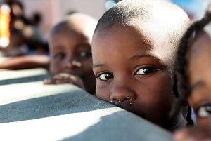 criancas-no-haiti