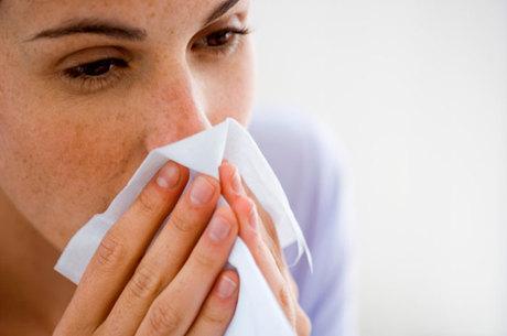 Anvisa suspende lote de antibióticos  indicado para infecções respiratórias