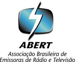 Abert denuncia 136 casos de agressão à imprensa