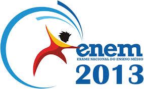 Confira o Gabarito Oficial do Enem 2013