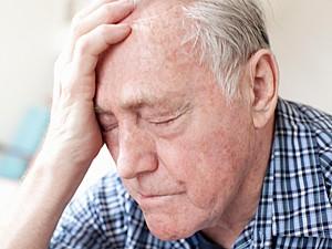 Envelhecer  afeta tomada de decisão racional