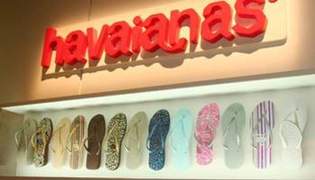 d45b8a95e4 Amazon amplia e-commerce e inclui lojas de moda e esportes no Brasil ...