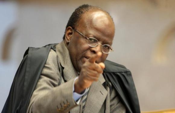 Presidente do STF deve determinar mais prisões de condenados do mensalão