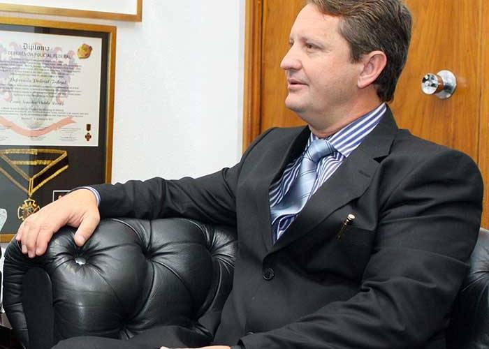 Tribunal de Contas reprova exercícios 2012 da Prefeitura de Vilhena