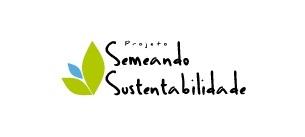 Aberta as inscrições para o curso Ecologia da Floresta