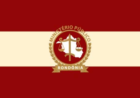 GAECO de Rondônia participa de Operação contra envolvidos com o grupo PCC