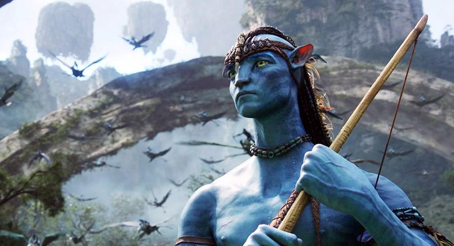 """Walt Disney World recriará planeta fictício de """"Avatar"""""""