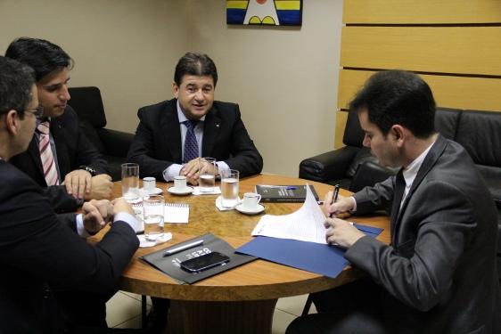 Desconto para advogados já vale para curso da Porto/FGV que inicia em novembro