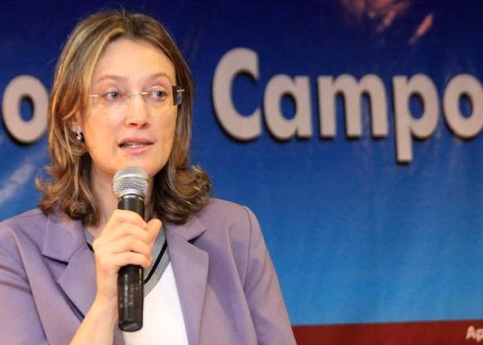 Ministra quer federalizar crimes contra jornalistas