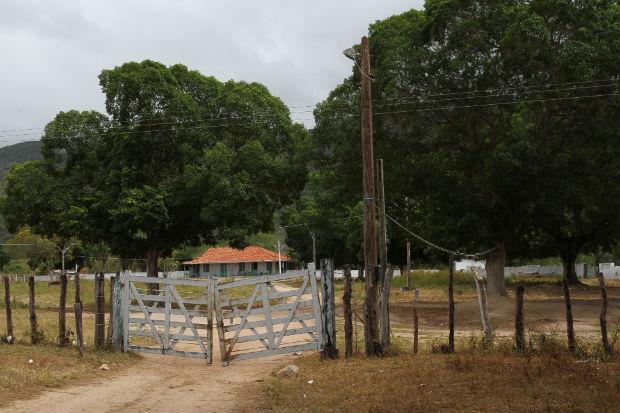 Terras que motivaram morte de promotor rendem R$ 1 milhão por ano