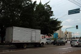 Prefeitura realiza estudo sobre mobilidade urbana