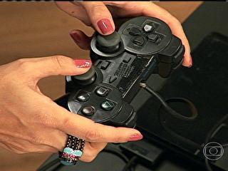 Videogame melhora a atenção, o aprendizado  e a coordenação motora