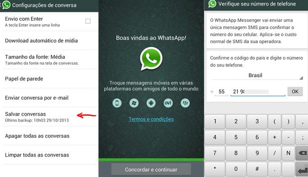 Empresa pagará multa a mulher demitida por criar grupo no WhatsApp