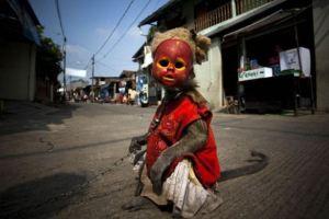 Creepy-Indonesian-street-monkeys-1