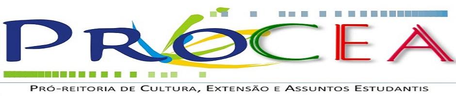 PROCEA/UNIR abre inscrições de curso básico em Libras