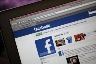 Dona de casa é morta após recusar fechar conta no Facebook